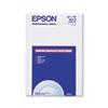 Epson Epson® Premium Photo Paper EPS S041327