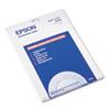 Epson Epson® Premium Photo Paper EPS S041331
