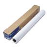Epson Epson® Non-Glare Matte Surface Paper EPS S041386