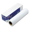Epson Epson® Premium Luster Photo Paper Roll EPS S041409