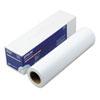 Epson Epson® Premium Luster Photo Paper Roll EPS S041409