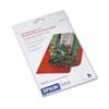 Epson Epson® Premium Photo Paper EPS S041464