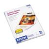 Epson Epson® Premium Matte Presentation Paper EPS S041568