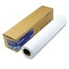 Epson Epson® Enhanced Photo Paper Roll EPS S041595