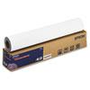 Epson Epson® Enhanced Adhesive Synthetic Paper EPSS041617