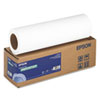 Epson Epson® Enhanced Photo Paper Roll EPSS041725