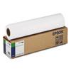Epson Epson® Singleweight Matte Paper EPS S041746