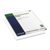 Epson Epson® Ultra Premium Matte Presentation Paper EPS S041908