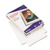 Epson Epson® Ultra Premium Glossy Photo Paper EPSS042181