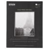 Epson Epson® Cold Press Natural Fine Art Paper EPS S042297
