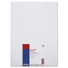 Epson Epson® Cold Press Natural Fine Art Paper EPS S042300