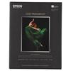 Epson Epson® Cold Press Bright Fine Art Paper EPS S042307