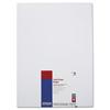 Epson Epson® Cold Press Bright Fine Art Paper EPS S042310