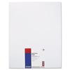 Epson Epson® Cold Press Bright Fine Art Paper EPS S042311