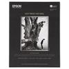 Epson Epson® Hot Press Natural Fine Art Paper EPS S042317