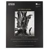 Epson Epson® Hot Press Natural Fine Art Paper EPS S042321