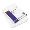 Epson Epson® Exhibition Fiber Paper EPS S045033