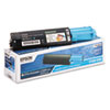 Epson Epson S050193 Toner, 1500 Page-Yield, Cyan EPS S050193
