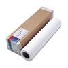 Epson Epson® Somerset® Velvet Paper Roll EPS SP91203