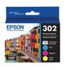 Epson Epson® T302 Standard-Capacity Ink Cartridges EPS T302520S