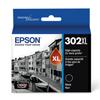 Epson Epson® T302XL High Capacity Ink Cartridges EPS T302XL020S