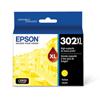 Epson Epson® T302XL High Capacity Ink Cartridges EPS T302XL420S