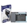 ink cartridges: Epson T543500 Ink, Light Cyan