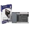 ink cartridges: Epson T543700 Ink, Light Black