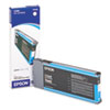 Epson Epson T544200 Ink, Cyan EPS T544200