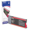 ink cartridges: Epson T544300 Ink, Magenta