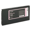 ink cartridges: Epson T549600 UltraChrome K3 Ink, Light Magenta