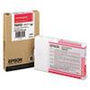 Epson Epson T605300 (60) Ink, Vivid Magenta EPS T605300