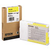 ink cartridges: Epson T605400 (60) Ink, Yellow