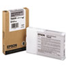 ink cartridges: Epson T605900 (60) Ink, Light Light Black