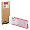 Epson Epson T606B00 Ink, Magenta EPS T606B00