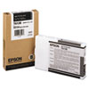 Epson Epson T613800 (61) Ink, Matte Black EPS T613800