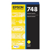 Epson Epson® T748120, T748220, T748320, T748420 Ink EPS T748420