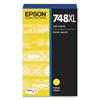 Epson Epson® T748XL Ink EPS T748XL420