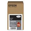 Epson Epson® T748XL Ink EPS T748XXL120
