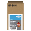 Epson Epson® T748XL Ink EPS T748XXL220