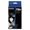 Epson Epson® T786120-T786520 Ink EPS T786120
