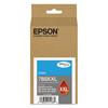 Epson Epson® T788XXL120, T788XXL220, T788XXL320, T788XXL420 Ink EPS T788XXL220