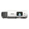 Epson Epson® PowerLite® 965H XGA 3LCD Projector EPS V11H682020