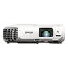 Epson Epson® PowerLite® 955WH WXGA 3LCD Projector EPS V11H683020