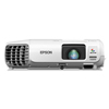 Epson Epson® PowerLite® 99WH WXGA 3LCD Projector EPS V11H686020