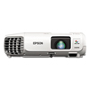 luxor projector: Epson® PowerLite® 98H XGA 3LCD Projector