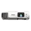 Epson Epson® PowerLite® 97H XGA 3LCD Projector EPS V11H688020