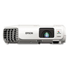 Epson Epson® PowerLite® X27 XGA 3LCD Projector EPS V11H692020