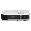Epson Epson® VS340 Business Projector XGA EPS V11H717220