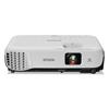 Epson Epson VS250 SVGA 3LCD Projector EPS V11H838220